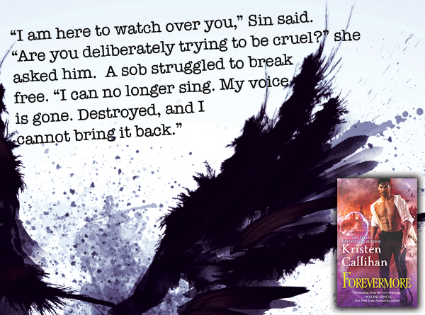 Forevermore-Quote-Graphic-3