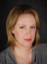 Kristen Callihan.JPG