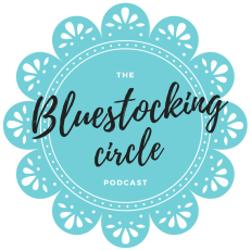 bluestocking-circle