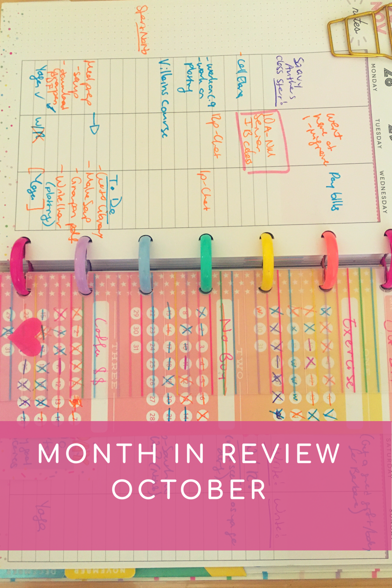 month-in-review-january
