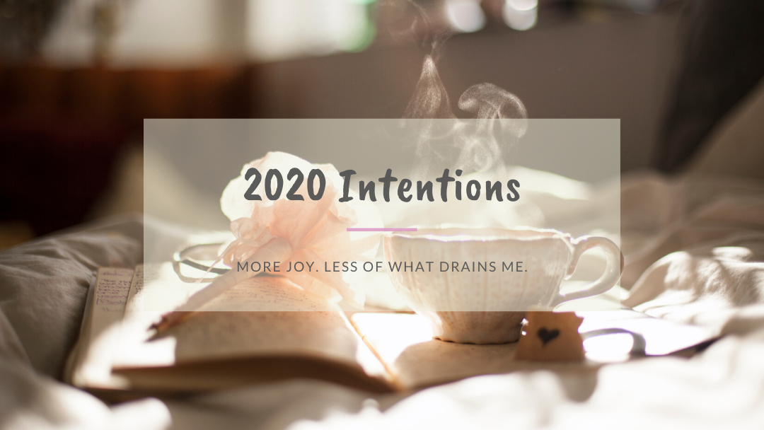2020-intentions